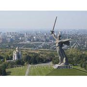 Такси Ростов-на-Дону - Волгоград фото