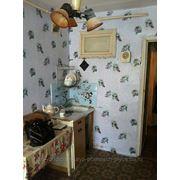 Квартира в Уваровке фото
