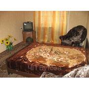 ПОСУТОЧНО 1-2 комнатные квартиры во всех районах Ставрополя фото