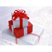 Подарки от ARIDIA TUR Болгария фото
