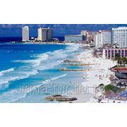Мексика / п-ов Юкатан / Ривьера Майя !!! Вылет 02.12 на 14 дней питание все включено фото