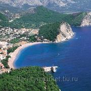 Черногория из Самары. Горящие туры из Самары в Черногорие – 2012 ЦЕНЫ