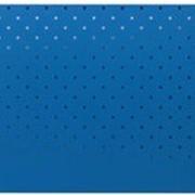 Экран ПИК-1.4 фото