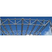 Защита металлоконструкций магистральных трубопроводов фото