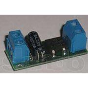 Детекторы сигнала отбоя DCPC фото