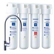 Фильтры для питьевой воды Фильтр для воды Аквафор Кристалл Эко Н фото