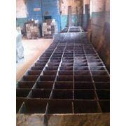 Формы для производства бетонных изделий формы для производства пеноблоков фото