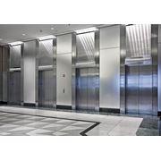 Лифт в Казахстане фото