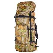 Рюкзак медведь 80 лесная чаща код товара: 00008482 фото