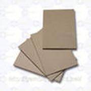 Теплоизоляционные плиты фото