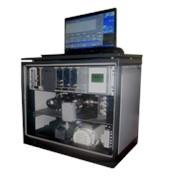 Времяпролетный масс-спектрометр МС-200 фото
