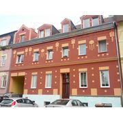 Недвижимость в Чехии фото