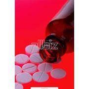 Курсы обучения по фармацевтике фото