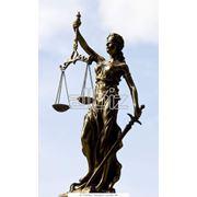 Консультации по вопросам подготовки судебных документов фото
