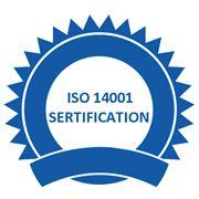 Сертификация ре-сертификация или наблюдательный (инспекционный) аудит по ISO 9001 ISO 14001 OHSAS 18001 ISO 22000 ISO/TS 16949 GMP GSP GDP фото