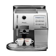 Обслуживание и ремонт кофемашин фото
