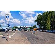 Таможенный брокер в Павлодаре фото