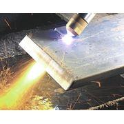 Упрочнение инструмента термохимической обработкой фото