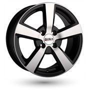 Автомобильные литые легкосплавные алюминиевые диски Formula фото