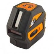 Нивелир лазерный Rgk PR-110 фото