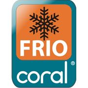 Противоморозная добавка Coral MasterFrio фото