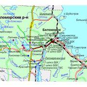 Карты электронные фото