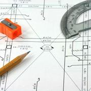 Строительство других сооружений и инженерные работы фото