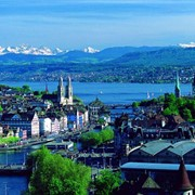 Образование в Швейцарии. Бакалавриат и МВА от European University фото