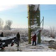 Канализационные насосные станции (КНС) канализационные очистные сооружения фото