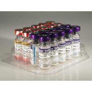 Биокан DHPPi+LR / Biocan DHPPi+LR фото