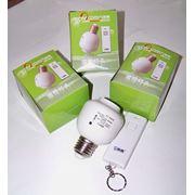 Дистанционное управление светильником люстрой лампой. фото