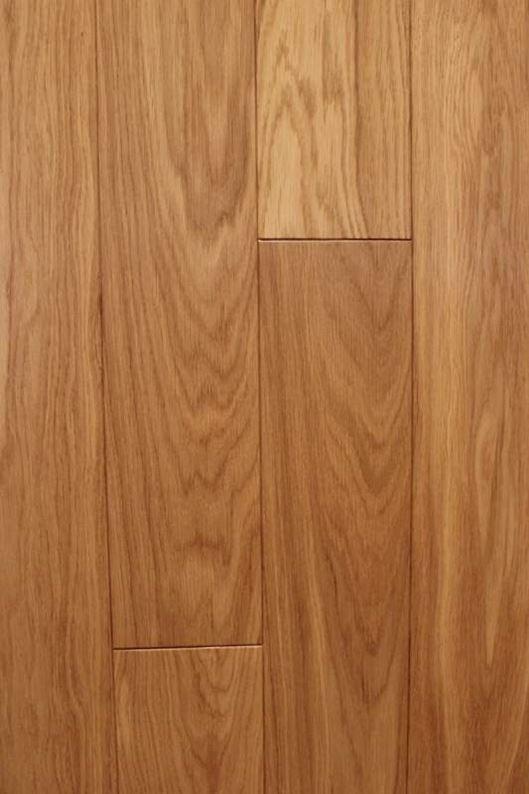parquet vinyl jumbo calculer un devis vannes entreprise btfqc. Black Bedroom Furniture Sets. Home Design Ideas