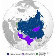 Межбанковские отношения и перспективы их развития (АО Альянс Банк) фото