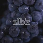 Виноград консервированный