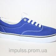 Обувь мужская, размеры 41-45 фото