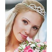 Airbrush Makeup или аэрографический макияж фото