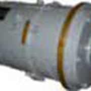 Электродвигатели постоянного тока 4ПБЖ, 4ПНЖ фото