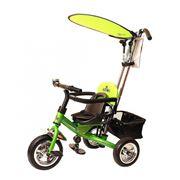 Велосипед детский трехколесный Super Trike новый фото