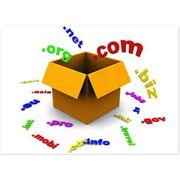 Покупаем домен для вас фото