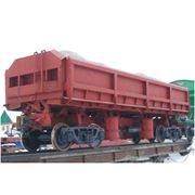 Железнодорожный подвижной состав фото