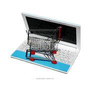 Продам интернет-магазин по продаже парфюмерии оригинальной или лицензионной. фото