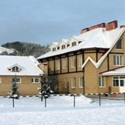 Типовое проектирование зданий фото