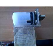 Переключатель ПМОВФ 1366391102/II Д126 У3