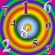 Нумерология обучение фото