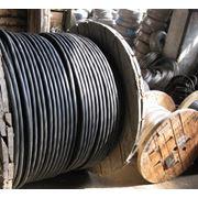 Утилизация отходов аккумуляторов кабель свинец Ферроникелевые сплавы