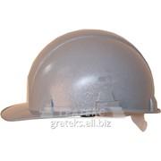 Каска СОМЗ-55 Favorite Termo защитная, термостойкая, цвета различные фото