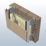 Изделия строительные из фиброцемента фото