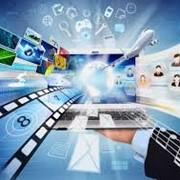 Услуги рекламы в интернете фото