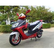 Скутер Hors 052 с двигателем 498 кубиков 2013 г. в. доставка кредит фото