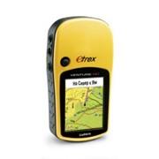 GPS-навигатор Garmin eTrex Venture HC фото